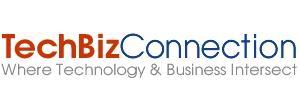 TechBiz Connection