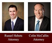 attorney-photos
