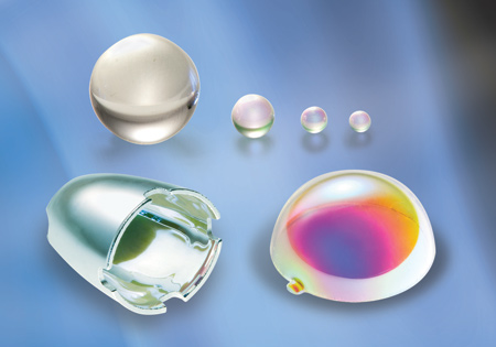LPCVD---Dome-ReflectorBall-Lenses---1-12