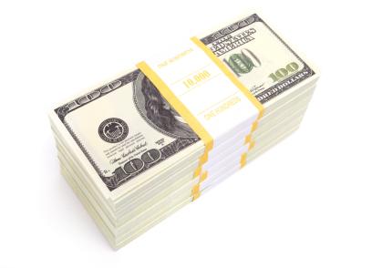 payday loans south carolina