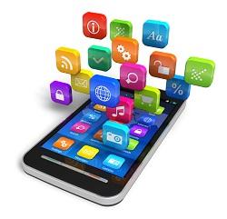 Smartest_Phone_Apps