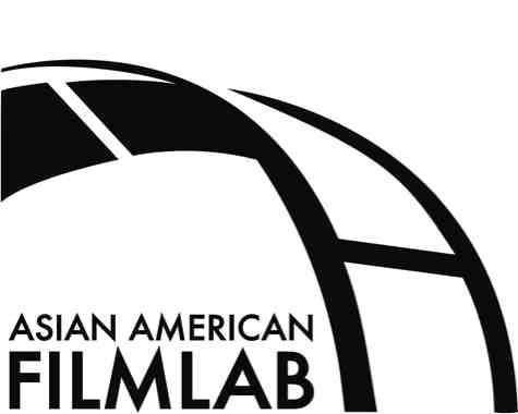 www.asianamericanfilmlab.org