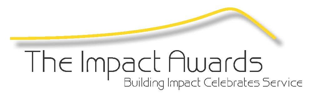 The Impact Awards