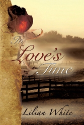 In Love's Time