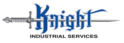 Knight Industrial Services is a Multi-Craft Service Company