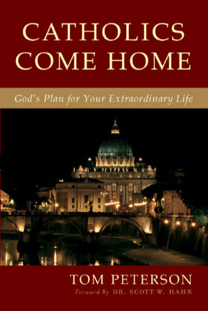 Catholics-Come-Home