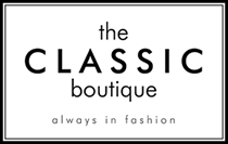 The Classic Boutique