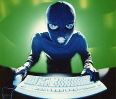 63% of website owners don't know they've been hacked