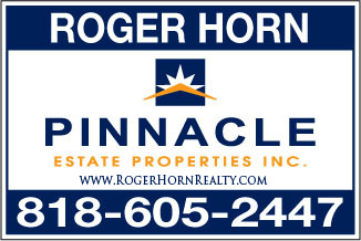 Roger Horn of Pinnacle Estate Properties