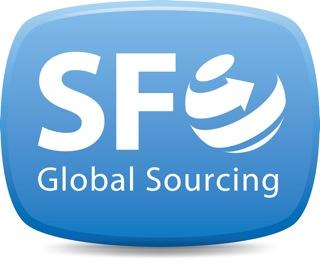 SFGS logo