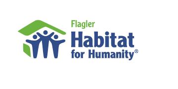 Flagler Habitat logo