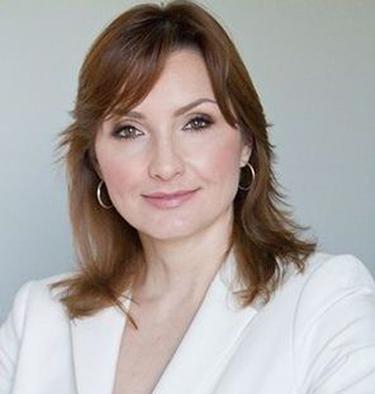 Tania Michaels, Las Vegas Short Sale Agent