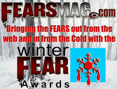 Fears Mag ad for program 2