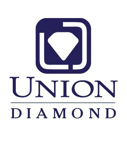 Union Diamond