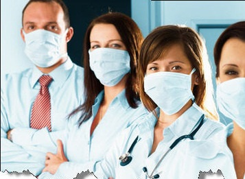 Doctors-List