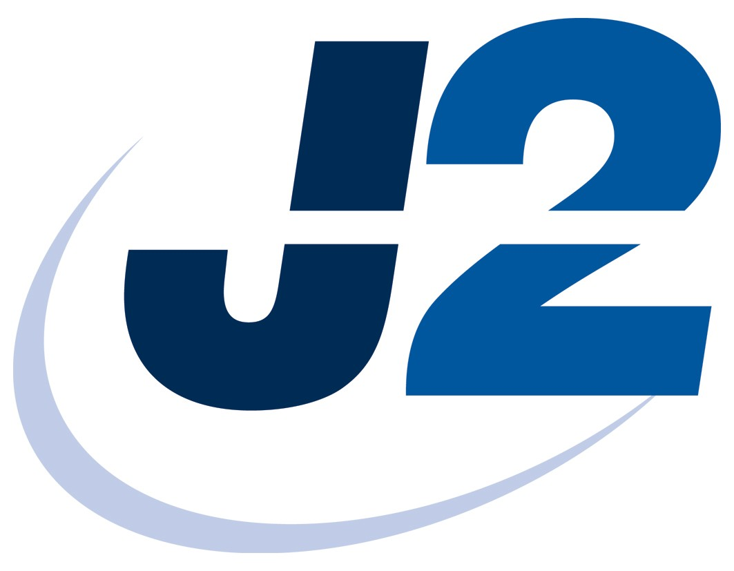 J2 Retail Systems