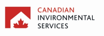 Canadian INvironmental Services