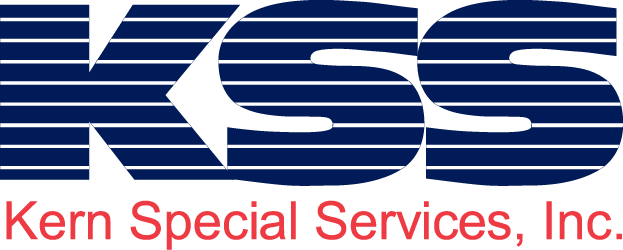 Kern Special Services - Mold Remediation
