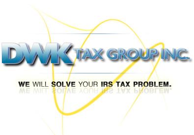 dwktaxgroup-irs-tax-resolution-irs-tax-relief-irs-
