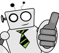 techbot3