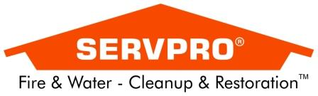 SERVPRO® of Flagler County part of top 10 Entrepreneur franchise list.