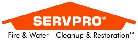 SERVPRO® of Flagler County part of top 10 Entrepreneur franchise list.