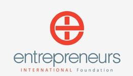 EntrepreneursFoundation.com/