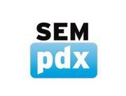 SEMpdx Stack