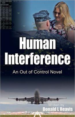 humaninterference