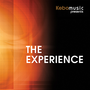 Kebomusic Presents: The Experience
