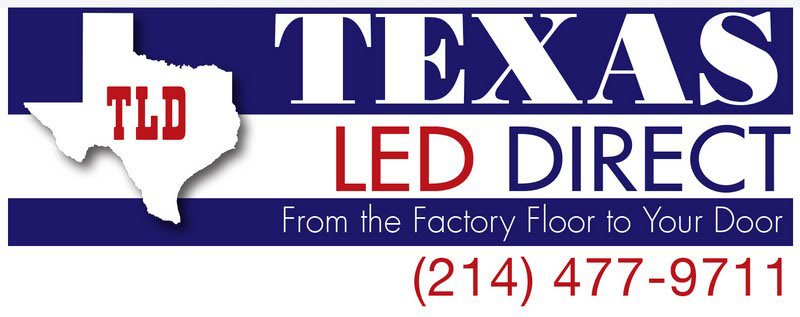 texas-led-direct-logo