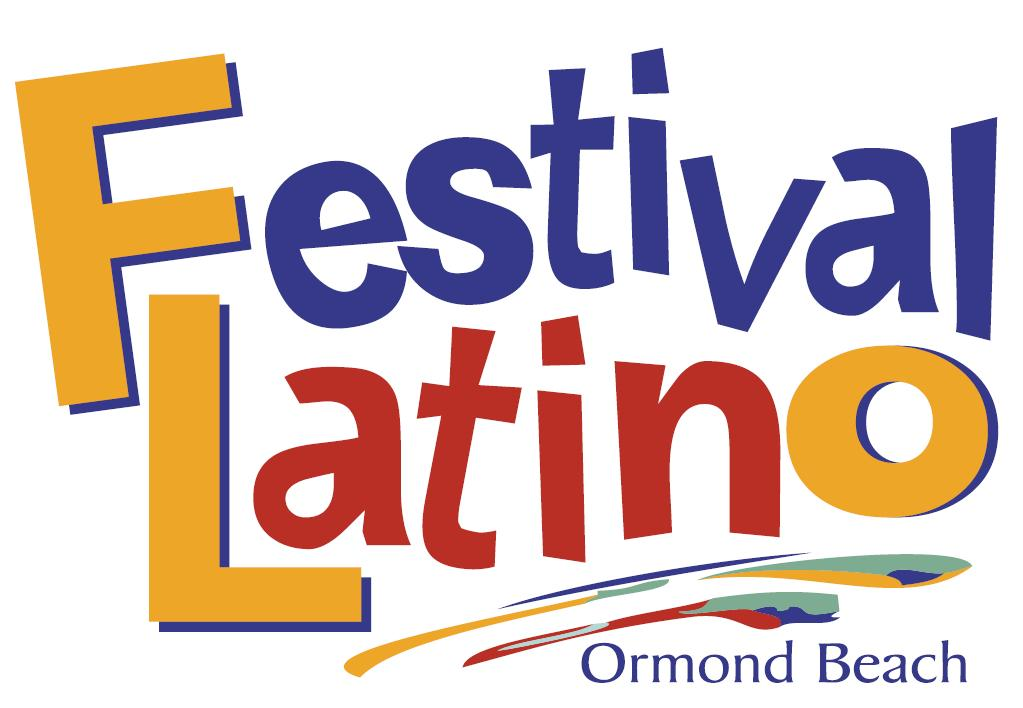 First Annual Latin Festival Planned in Ormond Beac