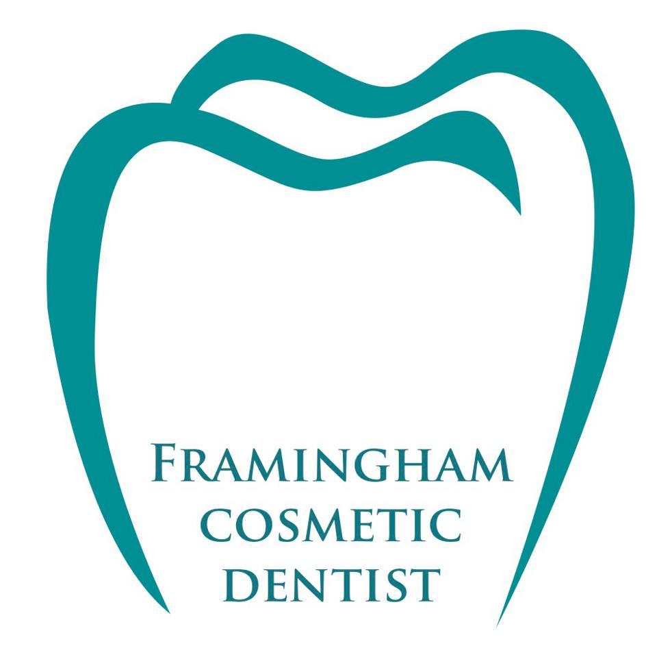 Framingham Cosmetic Dentist