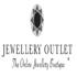JwelleryOutlet