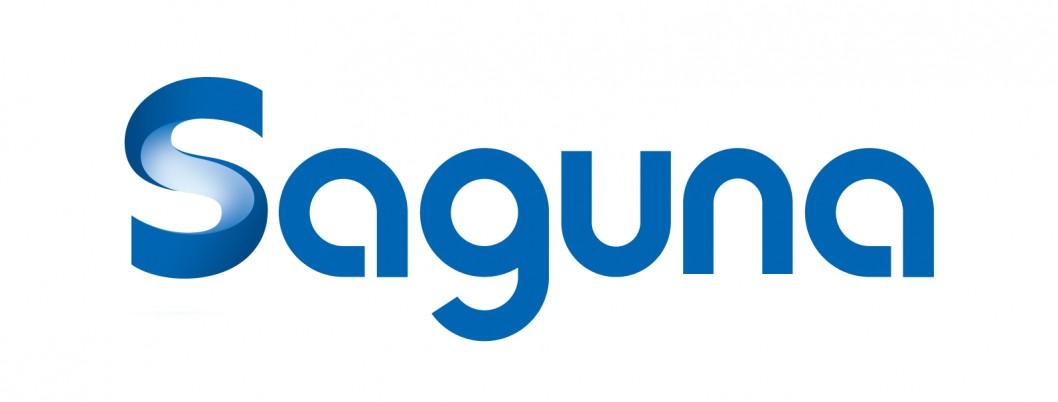 Saguna Networks logo