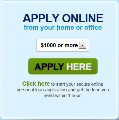 bad-credit-loans-personal-service-app