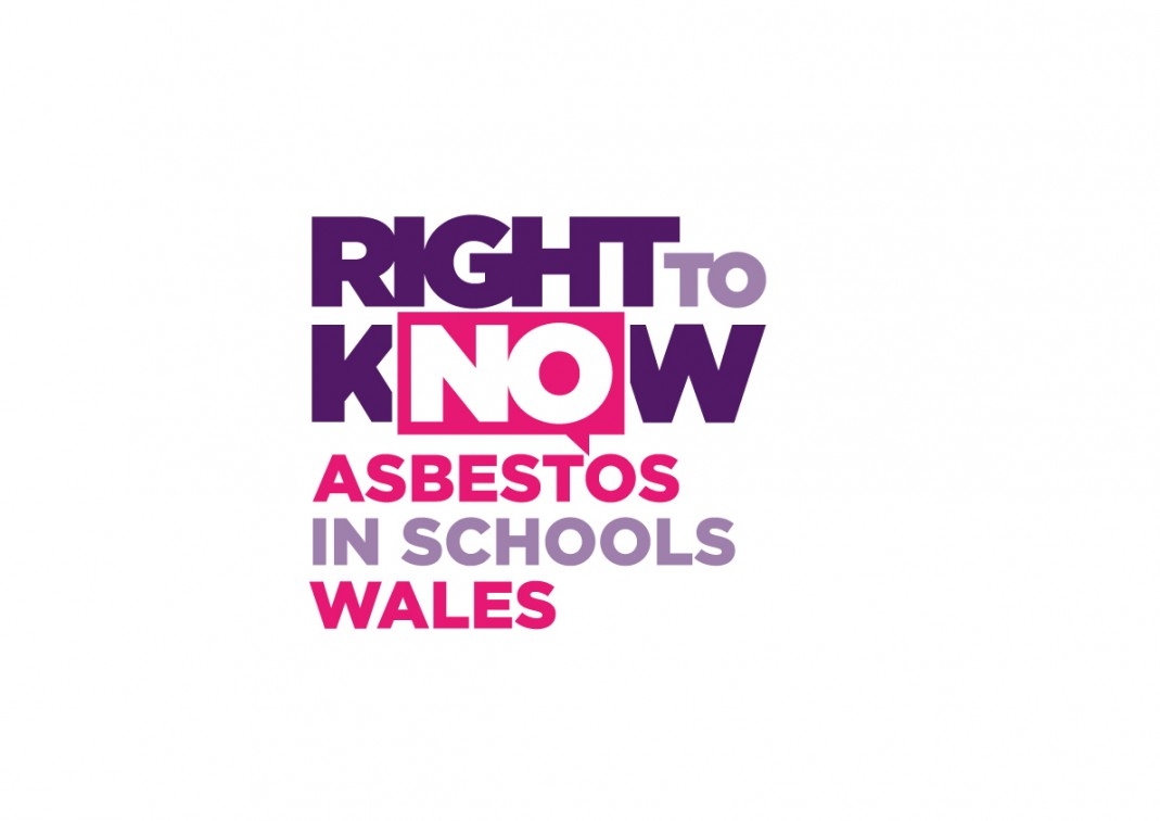 Right to Know - Asbestos in Schools Wales