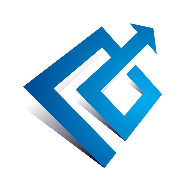 SharePoint Expert, Mobile App Development