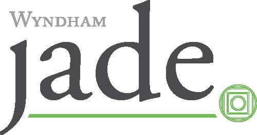 wyndham jade logo