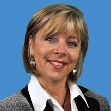 Dr. Tina Thomas