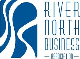 RNBA Logo