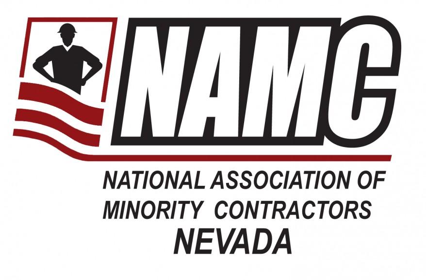 NAMC Nevada