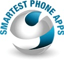 SmartestPhoneApps