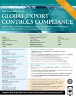 Brochure - Global Export Controls Compliance.jpg
