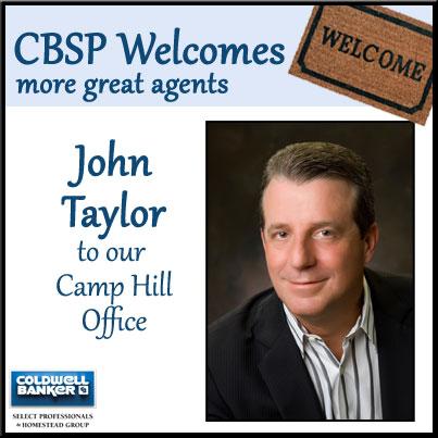 John-Taylor-Camp-Hill-PA-Realtor