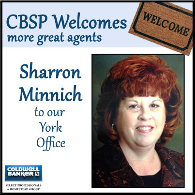 Sharron-Minnich-York-PA-Realtor