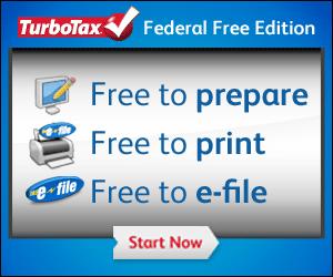 turbo-tax-free-edition