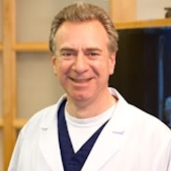 Dr. Steinberger