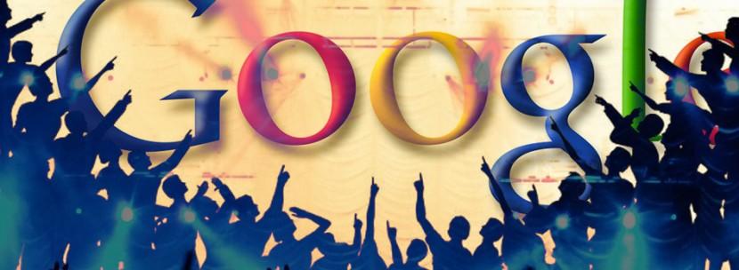 my-business-in-google-seo-miami