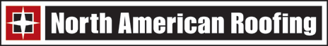 NAR_Logo-web